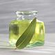 7 Ways To Use Eucalyptus Essential Oil