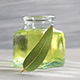 7 Ways To Use Eucalyptus Essential Oil