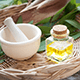 7 Incredible Benefits Of Eucalyptus Essential Oil